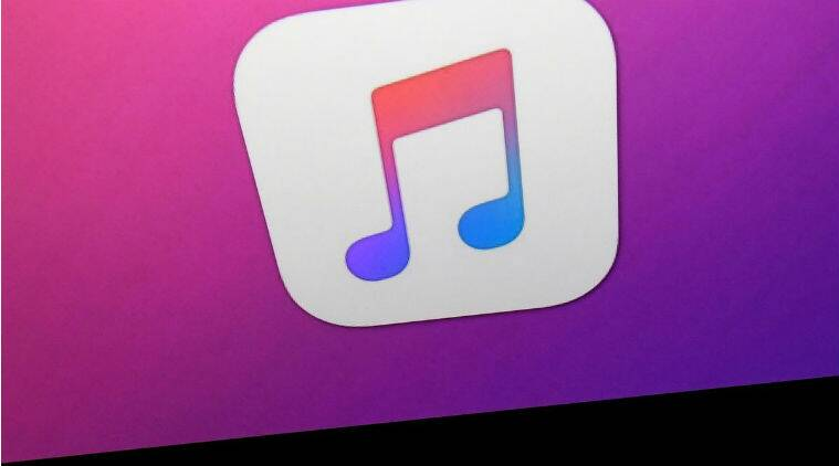 Spotify files competition complaint against Apple's 30% 'tax'