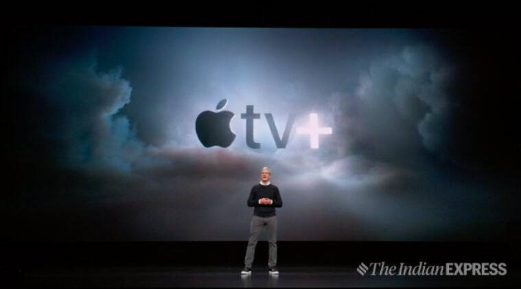 Apple TV+, Apple Arcade, Apple News+, Apple TV+ subscription, Apple TV+ shows, Apple TV+ app, Apple News+ features, Apple News+ features, Apple Card, what is Apple Card, Apple TV+ release date, Apple Arcade, Apple Arcade gaming subscription, Apple Arcade features, Apple Arcade subscription