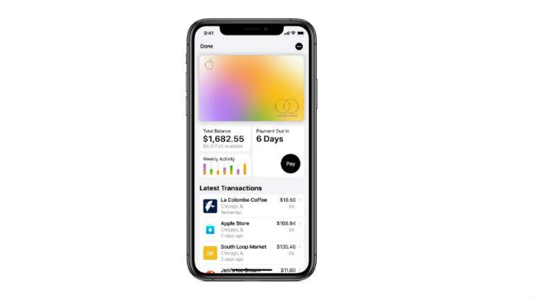 Apple Event, Apple March event, Apple TV plus, Apple TV plus price, Apple News Plus, Apple News plus cost, Apple Arcade, Apple gaming service, Apple Gaming service features, Apple gaming service price in India, Apple Credit card, Apple Card