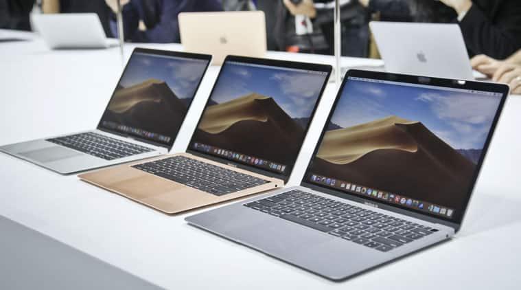 Apple, Apple MacBook keyboard, Apple MacBook keyboard problem, Apple MacBook butterfly keyboard problems, Apple keyboard problems, Apple MacBook 3rd gen keyboard, Apple butterfly keyboard issue