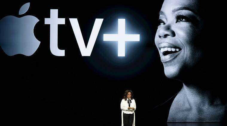 Apple, Apple TV plus, Apple TV plus service, Apple TV service, Apple TV video service, Apple TV movies, Apple TV shows, Apple TV original shows, Apple TV original shows names, Apple TV original show list