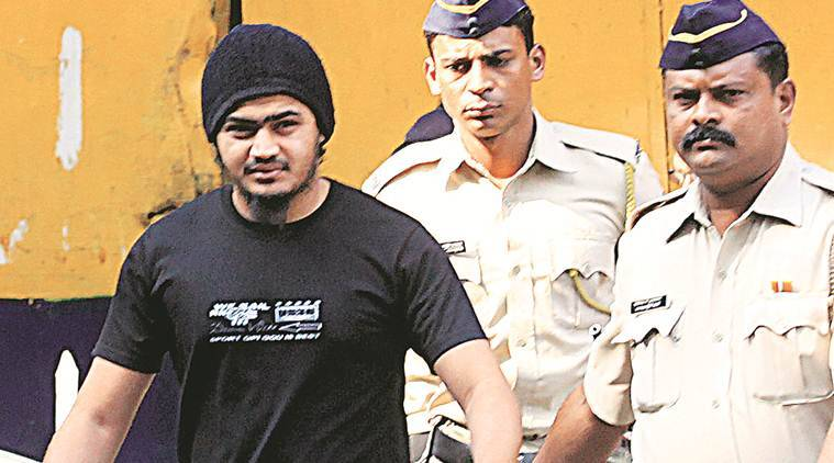 Areeb Majeed case: Court issues summons to nodal officers of 5 telecom firms for call records