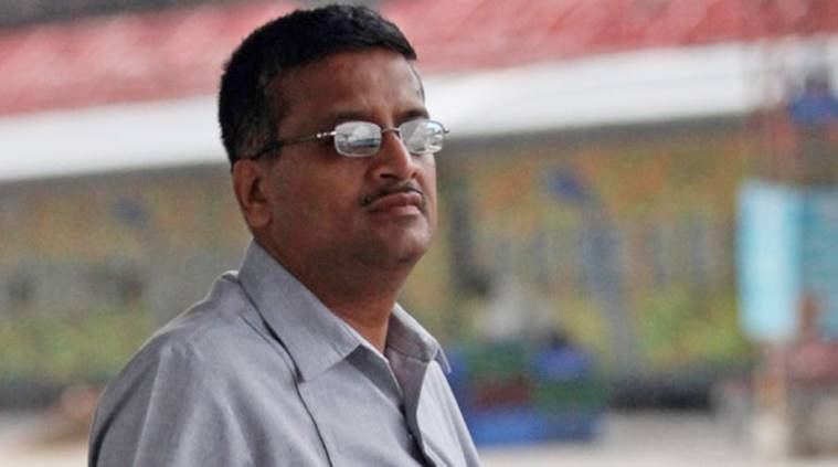 Ashok Khemka transferred hours after he expressed concerns over 'Aravallis consolidation'