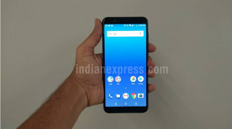 Asus, Asus Zenfone Max Pro M1, Asus Zenfone Max Pro M1 update, Asus Zenfone Max Pro M1 Android Pie, Asus Zenfone Max Pro M1 beta, Asus Zenfone Max Pro M1 beta update