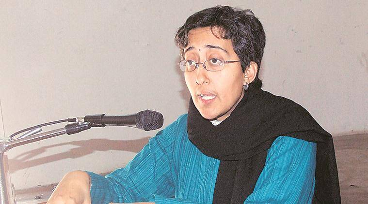 AAP: Grassroots seek more face time with the top