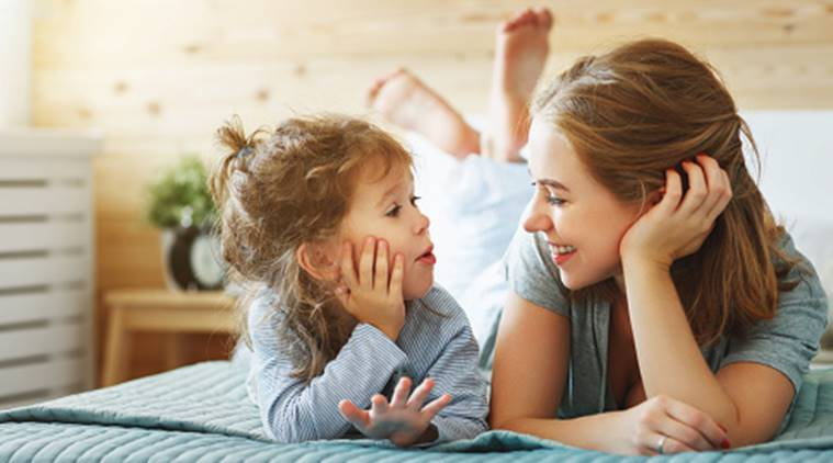 Are you an authoritative parent? Here's why it is good for