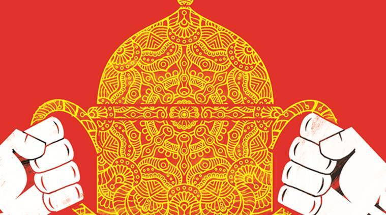 For Sri Sri, Mediation In Ayodhya Could Be A Double-edged Sword