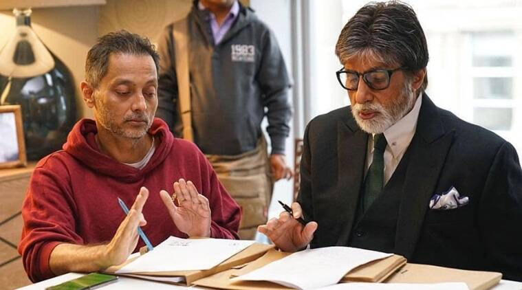 Badla box office collection day 7