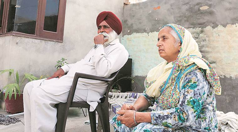 Punjab: Development Key Issue In Villages At Epicentre Of Desecration Incidents