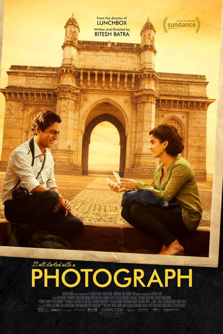 photograph posters