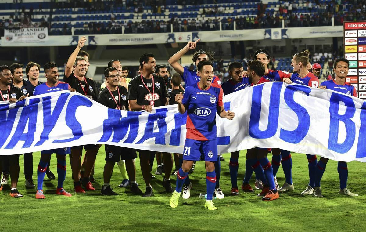 Image result for isl final