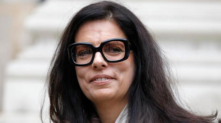 Loreal heiress Bettencourt Meyers tops Forbes richest women list: Here are the top 10