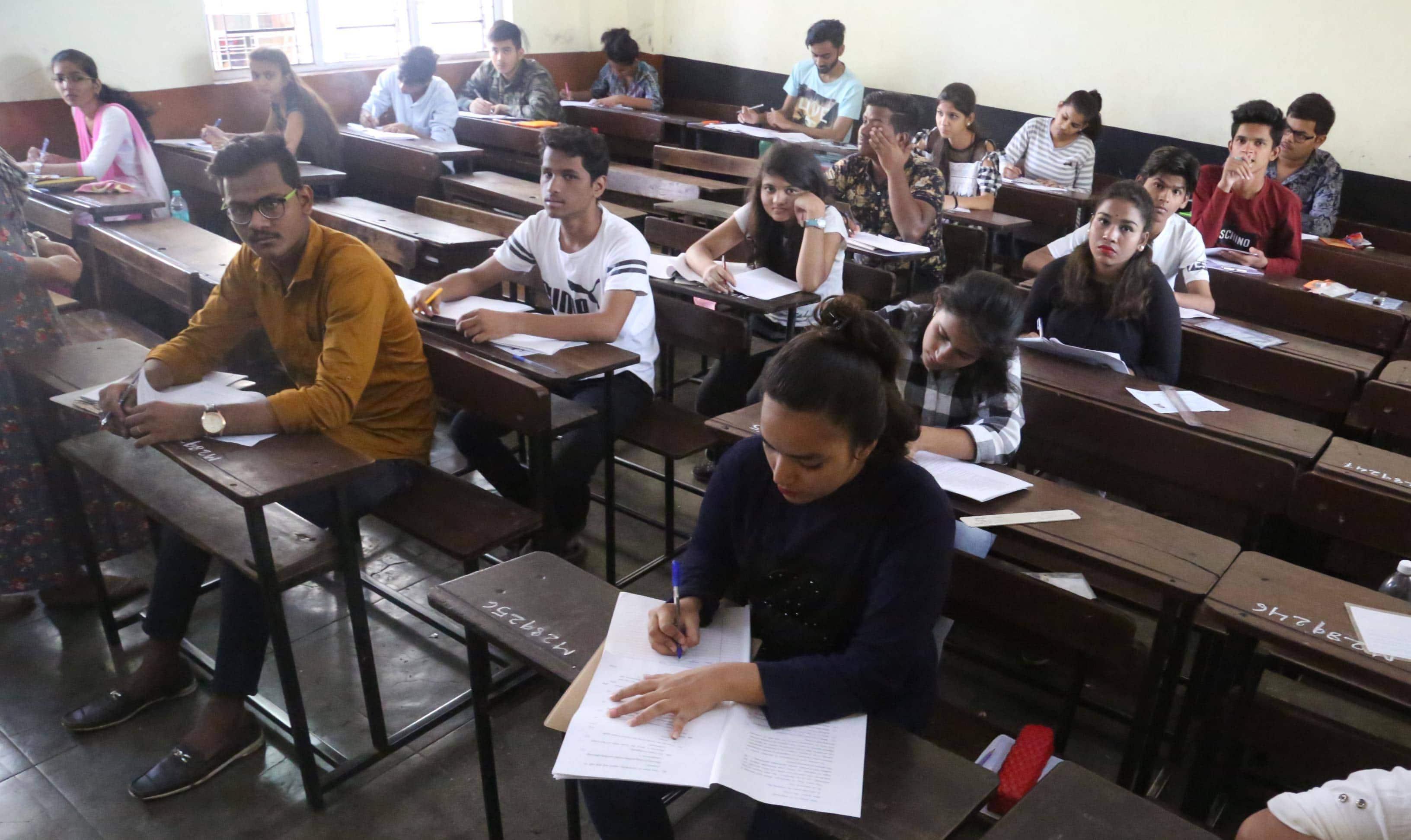 tsbie, ts reevaluation, telangana supplementary, telangana supplementary exam, education news