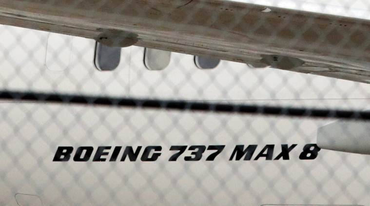 Boeing, FAA officials called to testify in US Senate on 737 MAX plane crashes