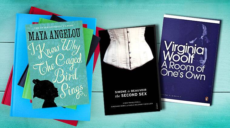 Happy International Women's Day 2019: Five amazing books by female authors you must read