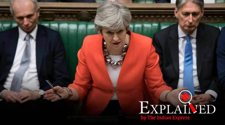 brexit, uk exit europe, european union, theresa may, theresa may resignation, brexit news, latest brexit news, uk news, latest uk news