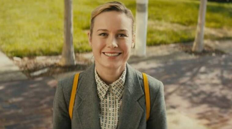 Unicorn Store Trailer: Brie Larson And Samuel L Jackson Team Up For A Magical Ride