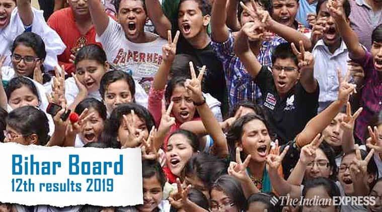 Bihar Board Results, BSEB Results, Bihar Board 12th class result, Bihar class 12th result 2018, BSEB Bihar Class 12 Results, Bihar Board 12th Result 2019, Bihar Board Class 12 Results 2019, Bihar Board Result 2019