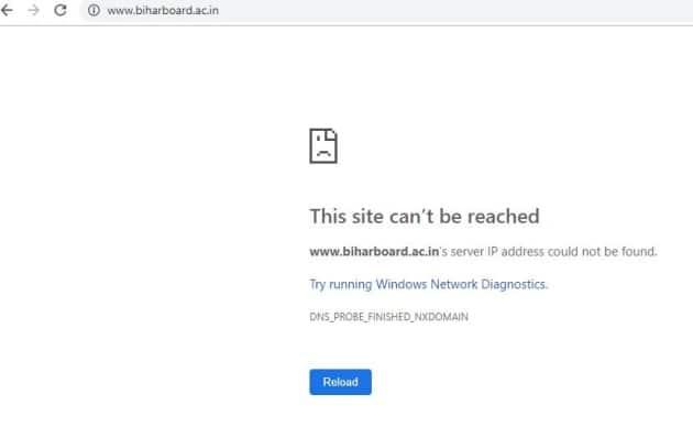indiaresult.com, biharboardonline.bihar.gov.in, biharboard.ac.in, bsebssresult.com, www.biharboard.ac.in, bsebinteredu.in, india result, sarkari result, bihar board, www.bihar board result 2019, education news,