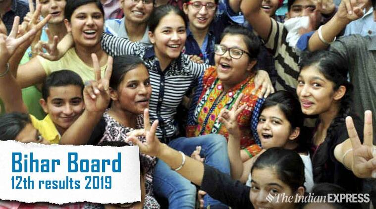 Bihar Board Matric Time Table 2020 Released, BSEB 10th ...