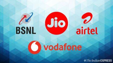 jio, jio plans, jio recharge plans, jio prepaid recharge plans, jio prepaid plans, jio prepaid offers, bsnl recharge plans, bsnl prepaid plans, bsnl prepaid recharge plans, reliance jio prepaid plans, airtel, airtel plans, airtel recharge plans, airtel prepaid recharge plans, airtel prepaid plans, airtel prepaid offers, airtel prepaid mobile plans, vi prepaid recharge plans, vi recharge plans 2021