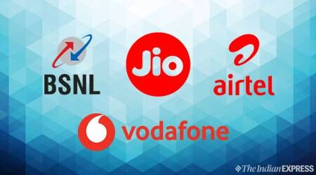 jio, jio plans, jio recharge plans, jio prepaid recharge plans, jio prepaid plans, jio prepaid offers, bsnl recharge plans, bsnl prepaid plans, bsnl prepaid recharge plans, reliance jio prepaid plans, airtel, airtel plans, airtel recharge plans, airtel prepaid recharge plans, airtel prepaid plans, airtel prepaid offers, airtel prepaid mobile plans, vi prepaid recharge plans, vi recharge plans 2020