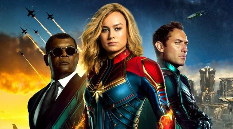 how captain marvel changes the marvel cinematic universe