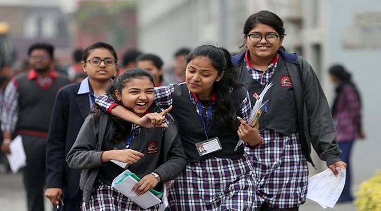 cbse, cbse.nic.in, cbse result, cbse board exam, cbse updates, cbse news, reevaluation, cbse marksheet, reevaluation cbse, board exams, compartment date cbse, cbse passing marks, cbse 10th result, cbse 12th result, education news