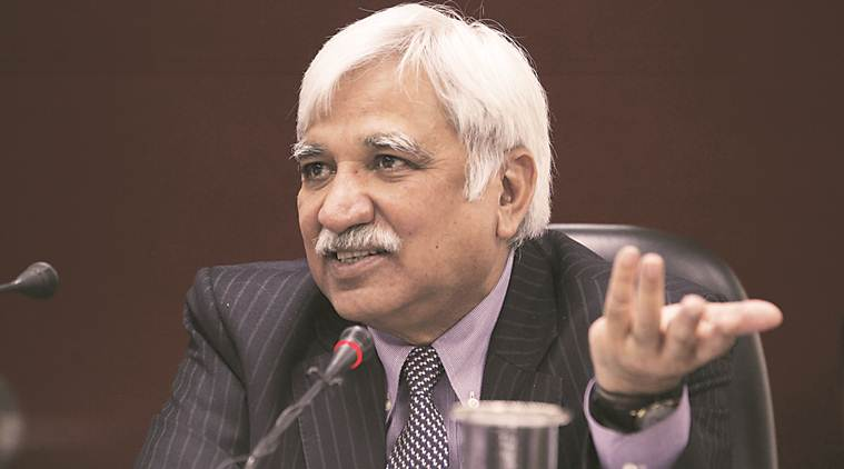Panel fully capable, polls will be held on time: Chief Election Commissioner