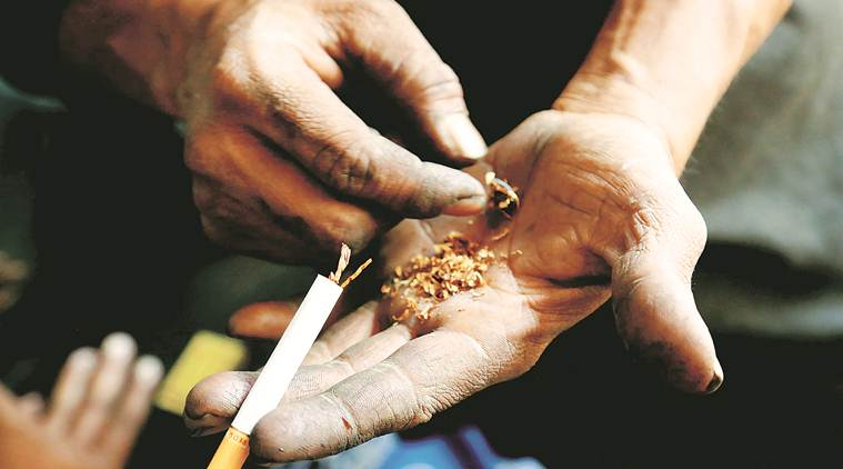 In three years, steep rise in number of Punjab drug addicts