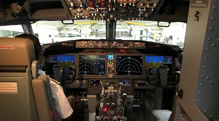Fact Check: How does autopilot match up to a (good) pilot?