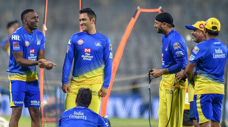 IPL 2019, CSK vs RCB Playing XI: Chennai play three foreigners, Bangalore hand debut to Shimron Hetmyer