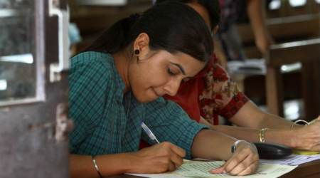 CBSE, cbse.nic.in, ctet.nic.in, cbse ctet preliminary answer key, ctet result date, ctet answer key, ctet answer key objection, govt jobs, sarkari naukri, sarkari naukri result, employment news