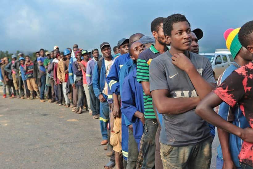 Cyclone Idai, Cyclone Idai death toll, cyclone idai photos, Cyclone Idai mozambique,
