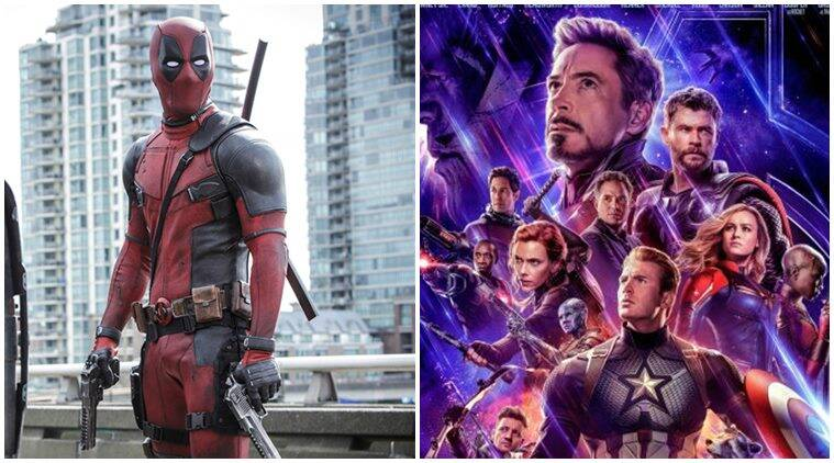 Avengers Endgame: Here Is How Deadpool Could Be A Part Of Mcu