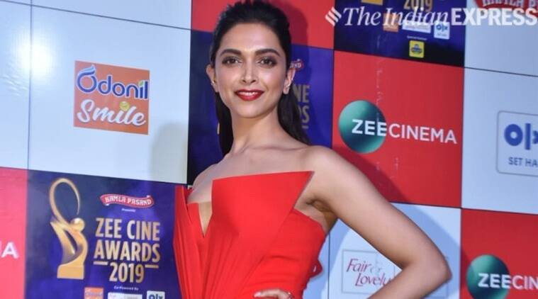 deepika padukone on MAMI, awards and films