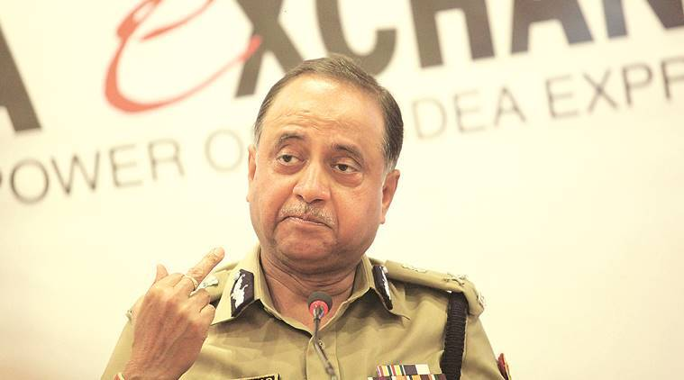 Delhi HC orders FIR against former police commissioner Neeraj Kumar
