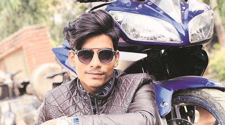 Delhi: Electrician shot at by wedding crasher