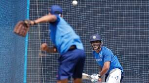No cricketer has served India as well as MS Dhoni, says Kapil Dev