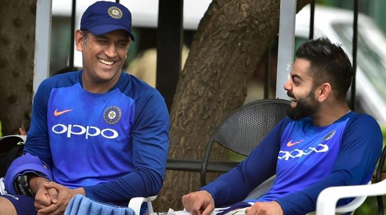 virat kohli, virat kohli world cup, ms dhoni, mahendra singh dhoni, rohit sharma, sachin tendulkar, indian cricket team, icc cricket world cup, icc cricket world cup england