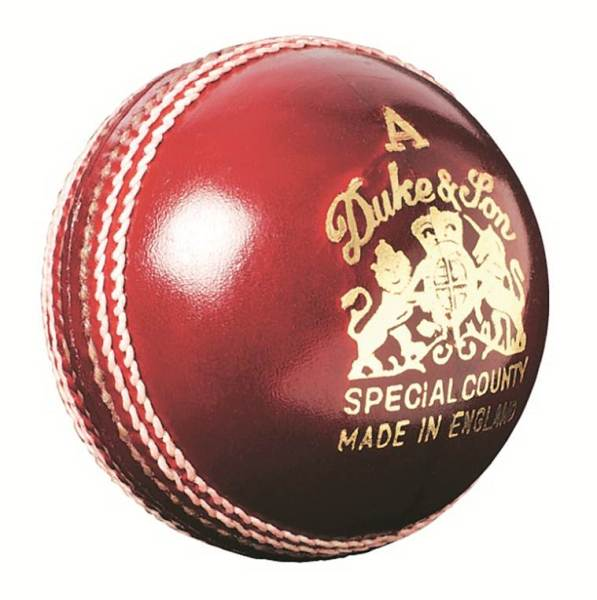 duke cricket balls, Australia cricke balls, British-made Dukes ball, Sheffield Shield, use only the Kookaburra , Cricket Australia