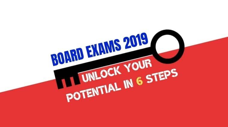 board exams 2019, board exam, board exam 2019, CBSE Class 10 result, CBSE Class 12 result, CBSE exams