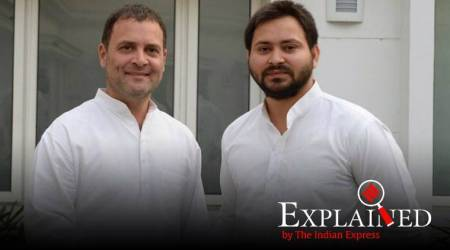 Key takeaways from Grand Alliance's seat-sharing announcement in Bihar