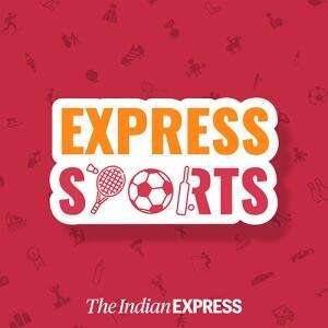 Express Sports