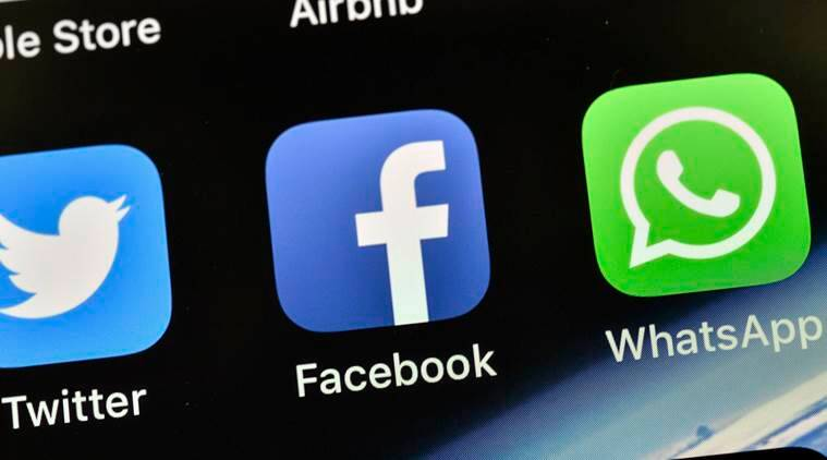 Facebook, Facebook Messenger, WeChat, Friendster, Myspace, Facebook Messenger new features, WhatsApp, Facebook Messenger update