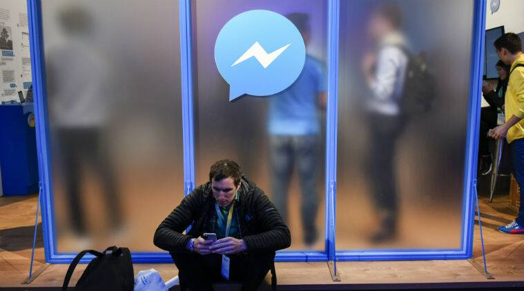 facebook, facebook encryption, encrypted messgae, privacy, facebook privacy, facebook privacy encryption, facebook shares, facebook privacy messages, facebook message privacy