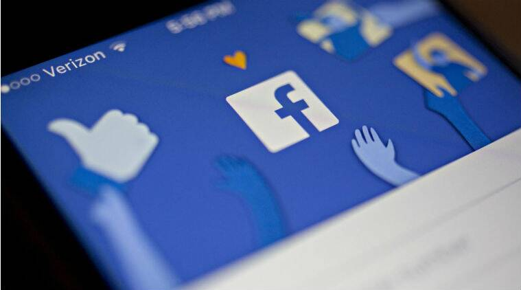 US charges Facebook with racial discrimination in targeted housing ads