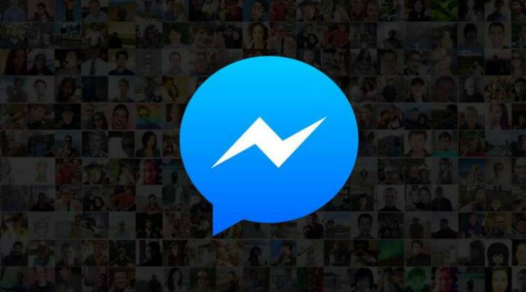 Facebook adds quoted message replies to Messenger