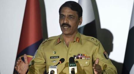 Pakistan flip-flop: Its Army says Jaish does not exist in the country
