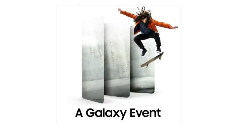 samsung launch, samsung live launch event, samsung galaxy a90, samsung galaxy a40, galaxy a90, galaxy a40, galaxy a20e, galaxy a90 launch event, galaxy a90 online launch event